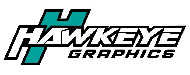 Hawkeye Graphics