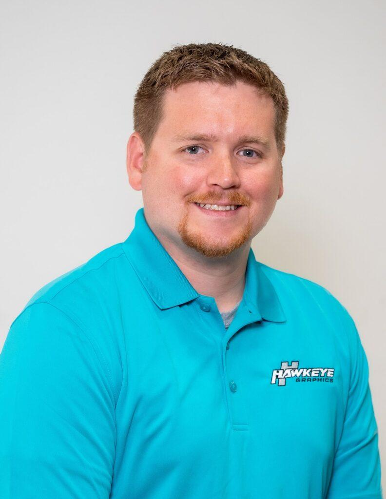Hayden Townsend, Founder & Owner