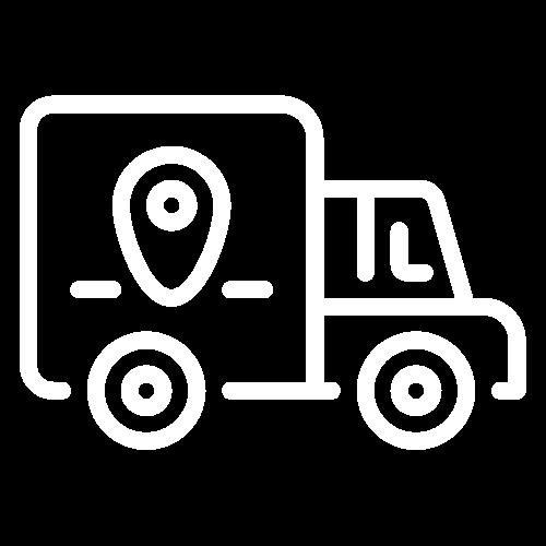 Fleet Graphics icon