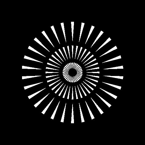 Vinyl decal icon
